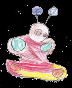 pillangó logó2